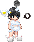 alex7401-nee's avatar