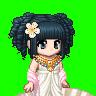 Smidgen000's avatar
