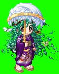 Artistic Silence's avatar