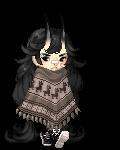 TricksterJubilee's avatar