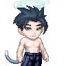 Derrickthes's avatar