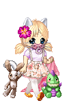 BabyAmiWantsAMami's avatar