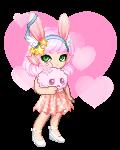 KandiiPinkk's avatar
