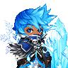 Saphire_Requiem's avatar