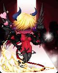 ReinaLoveHeart's avatar