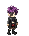 Reyta's avatar