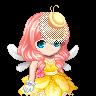 teledreamer's avatar