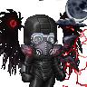 junkbot's avatar