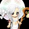 KillingCareBears 's avatar