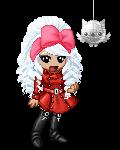 Lady Zyzzyva's avatar