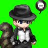 martin0101's avatar