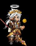 Seraphor