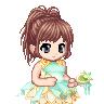 Rain_Hedwig's avatar