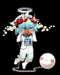 Nuttendiesel's avatar