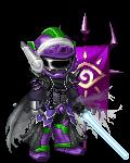 Galabrek's avatar