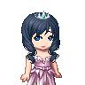 greenpanda4222's avatar