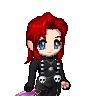 Kostaghi's avatar