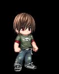 TotallySomethingRandom's avatar