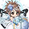 RoXy_hEaRt0807's avatar