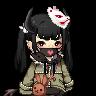 Ally Shaz's avatar