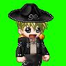 Naruto_uzuamki555's avatar