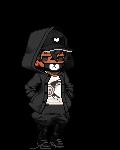 I Do Hoes's avatar