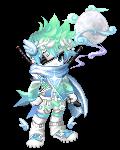 -I-Netrix-I-'s avatar