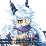 Blood_raine's avatar