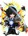 dark zeke hemura's avatar