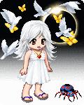 nehashar02's avatar