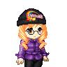 LuxRose's avatar