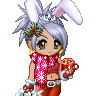 gracie101's avatar