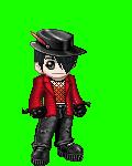 arizona vampire