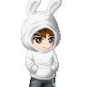 iiRaZoR's avatar