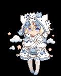 ---x will i ame's avatar