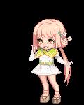 CherryBlossomMarie