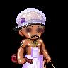 lxl Smokez lxl's avatar