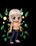 iamthecurlygirl's avatar
