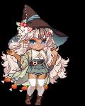 Tsurumi Akane's avatar