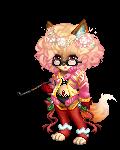 Rainbow Yukii