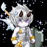 Leifizul's avatar