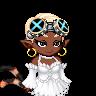 crystal_o's avatar