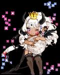 QueenYandere