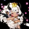 QueenYandere's avatar