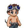 Cthulhu238's avatar