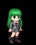 NekoKisaka's avatar