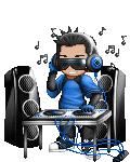 InDio Radio