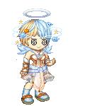 crazyanimefan's avatar