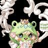 weyefu's avatar