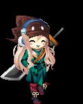 Sexykorean150's avatar